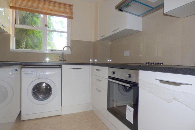 Kitchen of Croftongate Way, London SE4