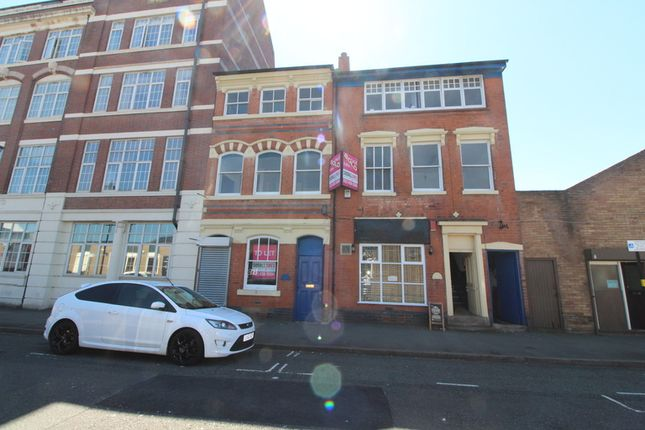 Shops Retail Premises For Rent In West Midlands Rent In