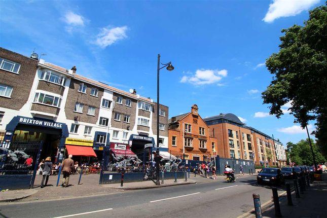 Property to rent in Brixton Village, Coldharbour Lane, Brixton