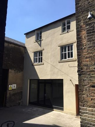 Photo of Offices At Spring Mill, Main Street, Wilsden, Bradford BD15