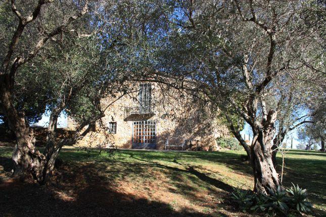 4 bed farmhouse for sale in Lladó, Lladó, Girona, Catalonia, Spain