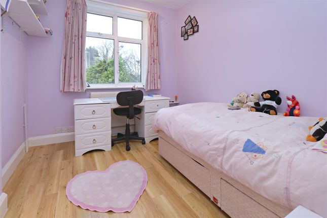 Bedroom 4 of Deacons Hill Road, Elstree, Borehamwood WD6