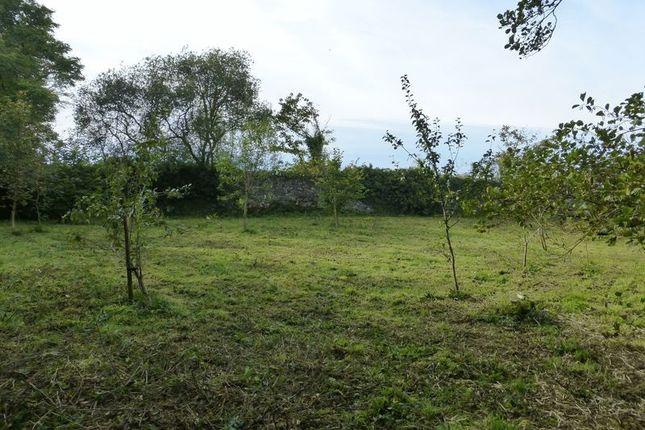 Photo 11 of Penbryn, Llwyndu Road, Penygroes, Caernarfon LL54