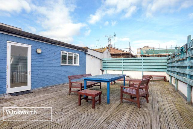 Picture No. 07 of Cavendish Street, Brighton, East Sussex BN2