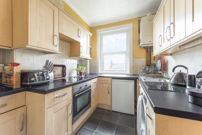 Kitchen of Wellmeadow Road, London SE6
