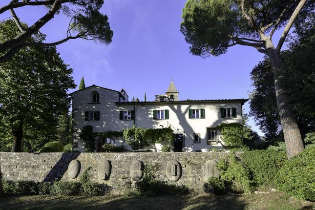 4 bed town house for sale in 50014 Fiesole Fi, Italy