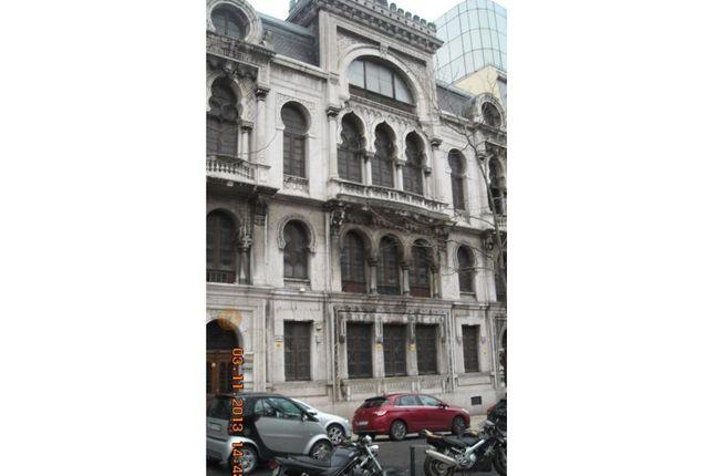 Thumbnail Detached house for sale in Arroios, Arroios, Lisboa