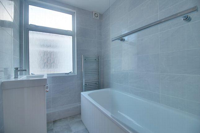 Bathroom of Graham Road, Harrow Weald HA3
