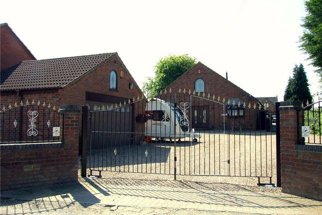 Picture No. 33 of Bryant Lane, South Normanton, Alfreton DE55