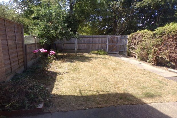 Thumbnail Property to rent in Winters Way, Waltham Abbey