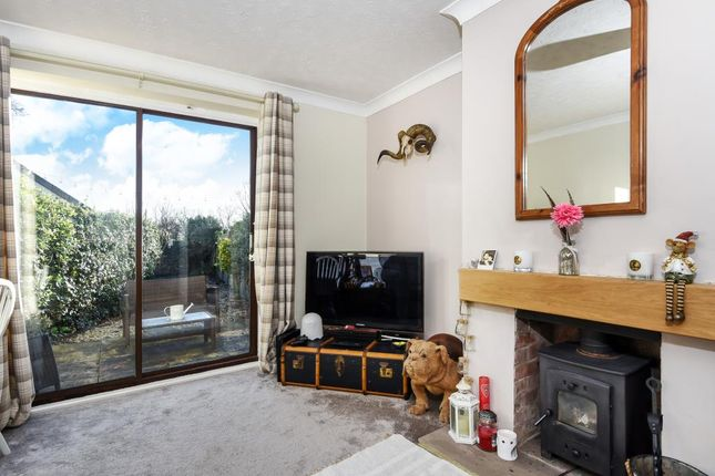 Shobdon Property To Rent
