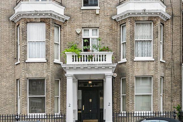 Picture No. 25 of Queen's Gate Place, South Kensington, London SW7