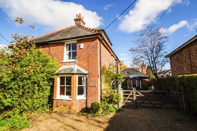 Photo 15 of Wycombe Road, Prestwood, Great Missenden HP16