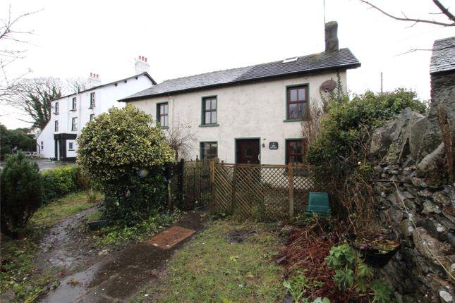 Picture No. 11 of 1 & 2 Rose Cottages, Kirksanton, Millom LA18