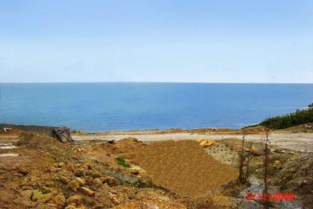 Thumbnail Land for sale in Bahceli, Kyrenia