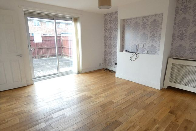 Dining Area of Thirlmere Grove, Baildon, West Yorkshire BD17