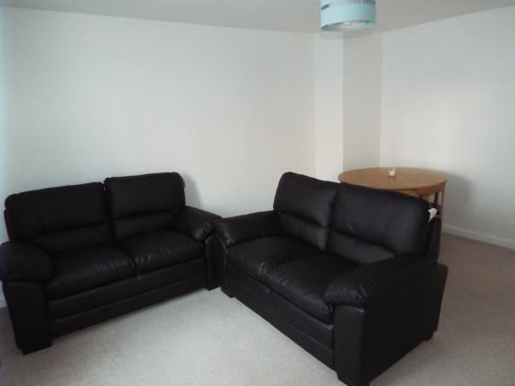Lounge of Navigation House, 97 Foleshill Road, Foleshill, Coventry CV1