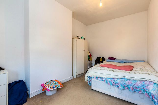 Bedroom Two of Darlington Road, Ferryhill, County Durham DL17
