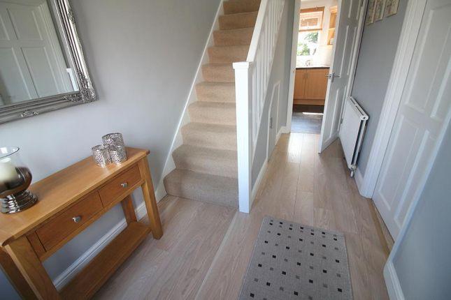Photo 2 of Sawtry Close, Luton, Bedfordshire LU3