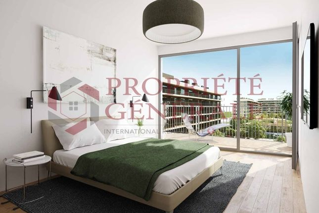 Apartment for sale in Lejana De Baixo (Sé), Faro (Sé E São Pedro), Faro