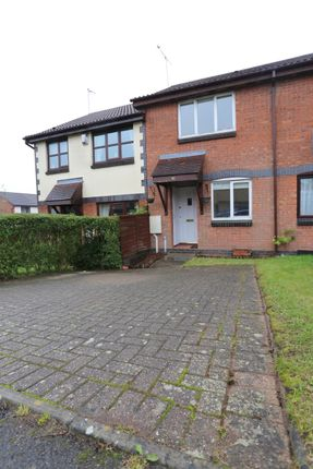 Photo 13 of Falcon Road, Meir Park, Stoke-On-Trent ST3