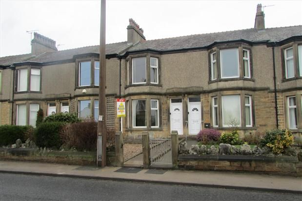 Thumbnail Property to rent in Bowerham Road, Lancaster