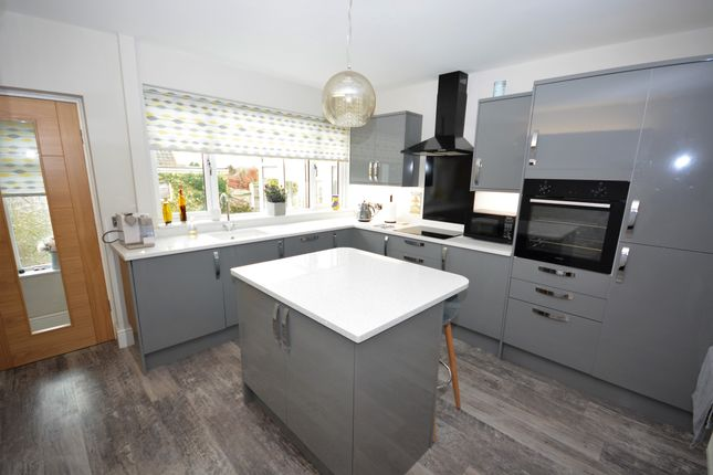 Fitted Kitchen of Allerton Road, Trentham, Stoke-On-Trent ST4