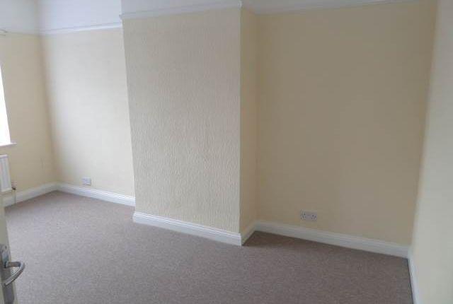 Bedroom 3 of Station Road, Filton, Bristol BS34
