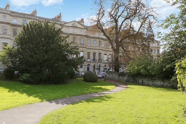 Terraced house for sale in Sydney Place, Bathwick, Bath