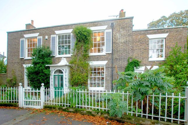 Thumbnail Property to rent in Mill Road, Deal