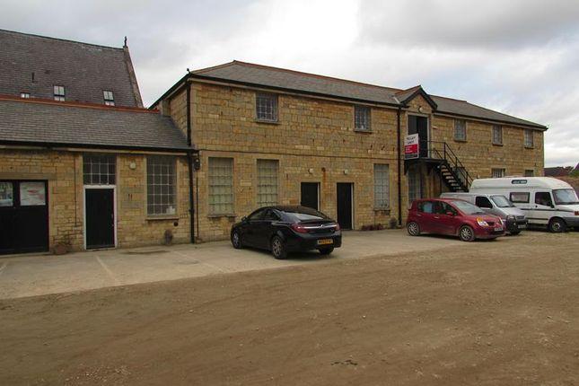 Thumbnail Light industrial to let in Unit 5, St Johns Craft Units, Bracebridge Heath, Lincoln, Lincolnshire