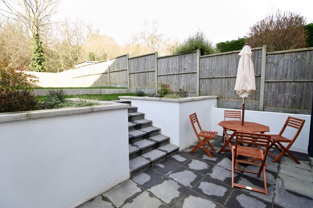 Photo 10 of Grants Close, Mill Hill NW7
