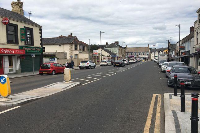 Photo 1 of 27 New Street, Randalstown, County Antrim BT41