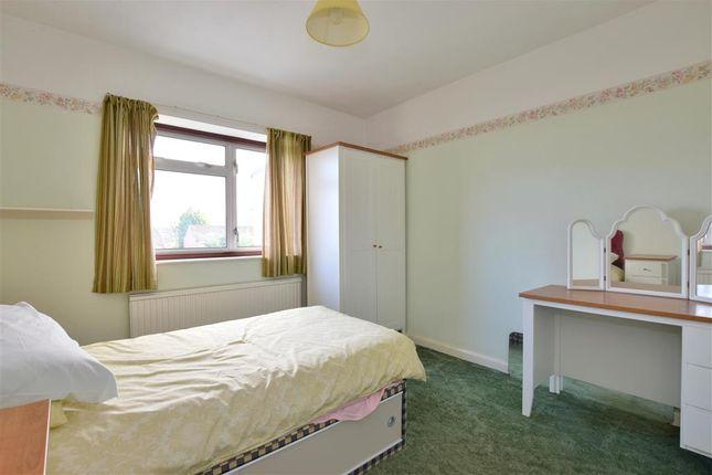 Bedroom 2 of Powder Mill Lane, Southborough, Tunbridge Wells, Kent TN4
