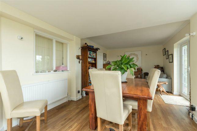 Picture No. 03 of Bulstrode Lane, Felden, Hemel Hempstead, Hertfordshire HP3