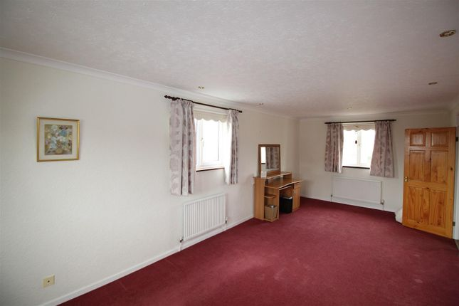 Rooms To Rent In Torfaen