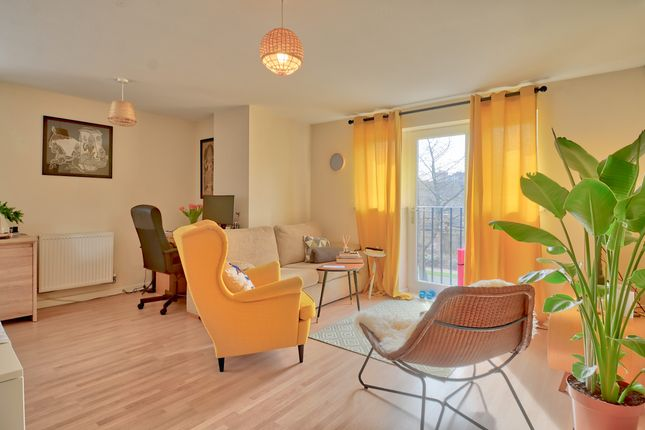 1 bed flat for sale in Infirmary Road, Sheffield S6