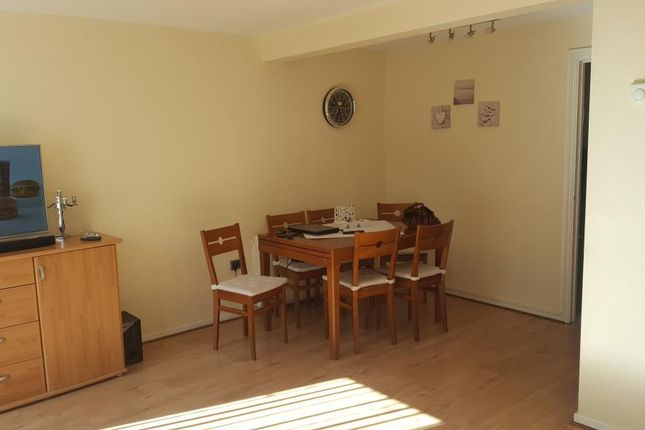 Thumbnail Terraced house to rent in Antoneys Close, Pinner