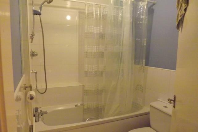 Bathroom of Queens Road, Little Sutton, Ellesmere Port CH66