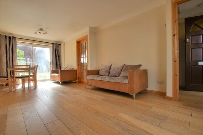 Picture No. 17 of Lesford Road, Reading, Berkshire RG1