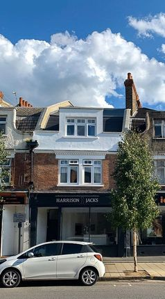 Photo 5 of Coombe Road, Norbiton, Kingston Upon Thames KT2