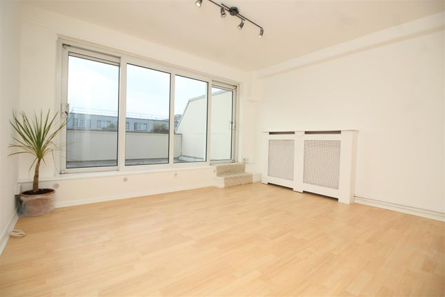Thumbnail Flat for sale in Willan Road, Tottenham, London