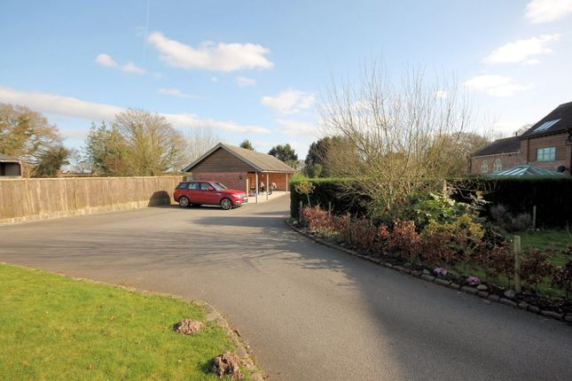 New Homes For Sale In Knutsford Cheshire
