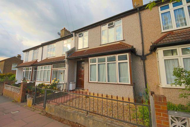 Thumbnail Terraced house for sale in Felmingham Road, Penge