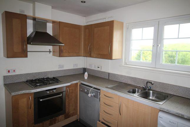 Kitchen of Mcgregor Pend, Prestonpans, East Lothian EH32