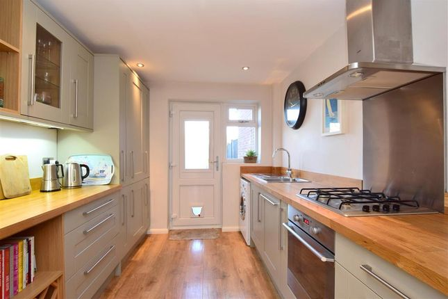 Kitchen of Sandy Vale, Haywards Heath, West Sussex RH16