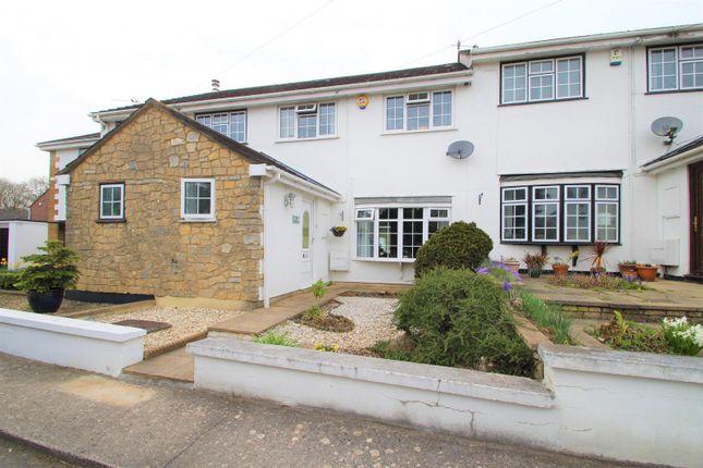 Thumbnail Property for sale in Common Road, Hanham, Bristol