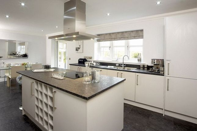 New Build Homes East Hull