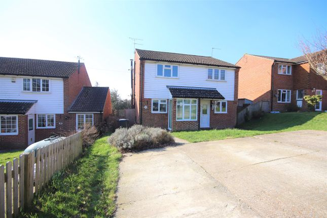 Property to rent in Smith Close, Ninfield, Battle
