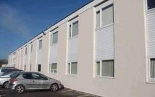 Thumbnail Office to let in Roche, St. Austell
